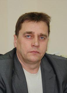SokolnikovAV